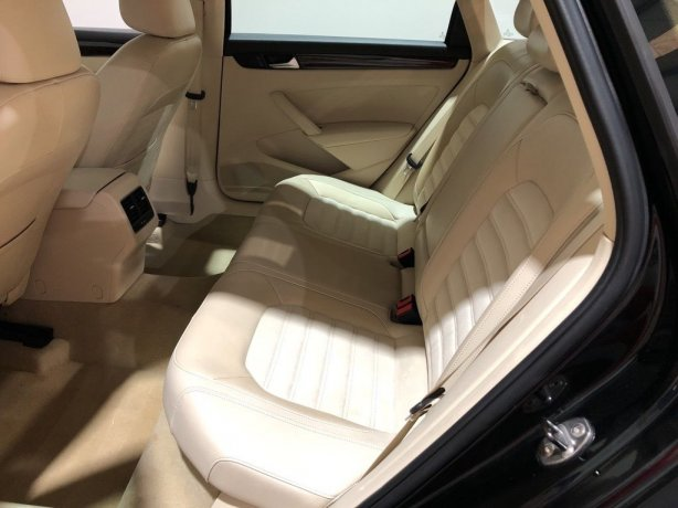 cheap 2014 Volkswagen for sale