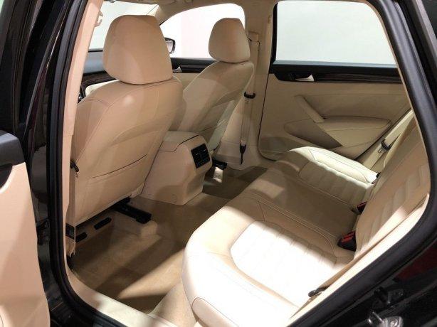 cheap 2014 Volkswagen for sale Houston TX