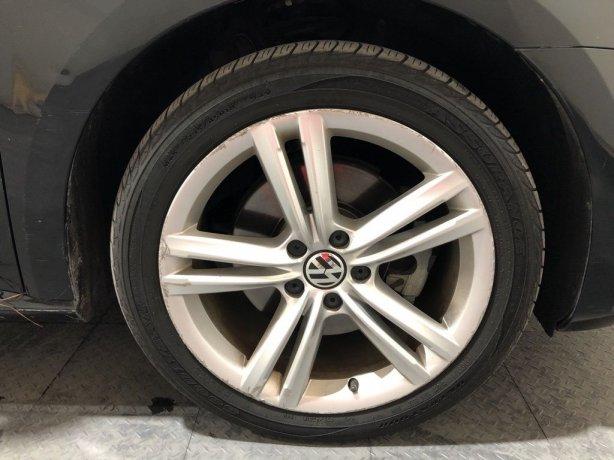discounted Volkswagen near me