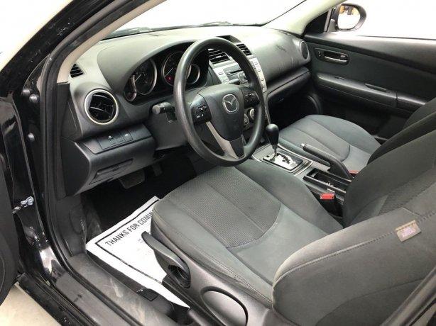 2012 Mazda in Houston TX