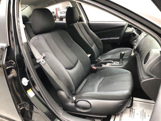 cheap Mazda Mazda6 for sale