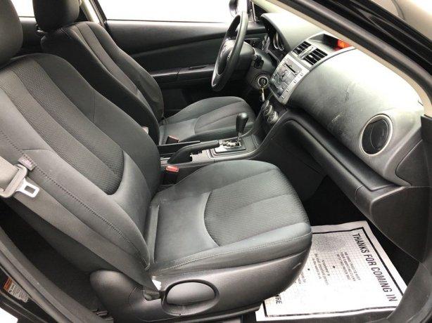 cheap Mazda Mazda6 near me
