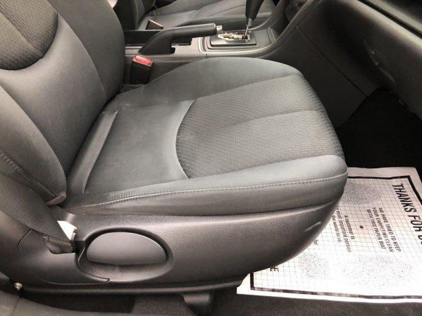 cheap used Mazda near me