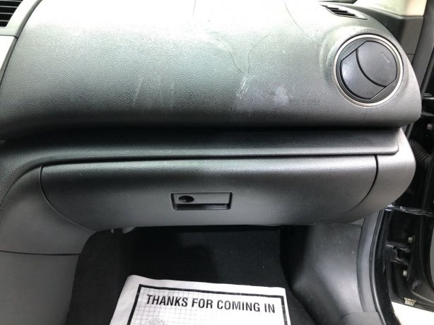 cheap used 2012 Mazda Mazda6 for sale