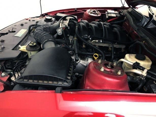 Ford 2007 for sale near me