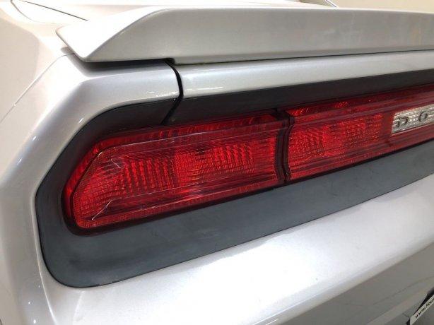 used 2010 Dodge Challenger for sale