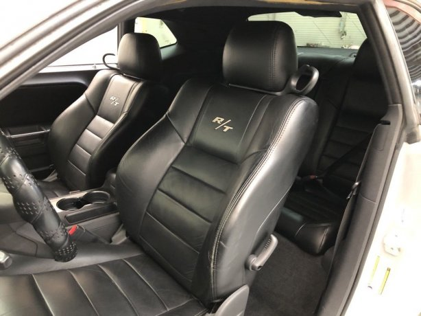 2010 Dodge Challenger for sale near me