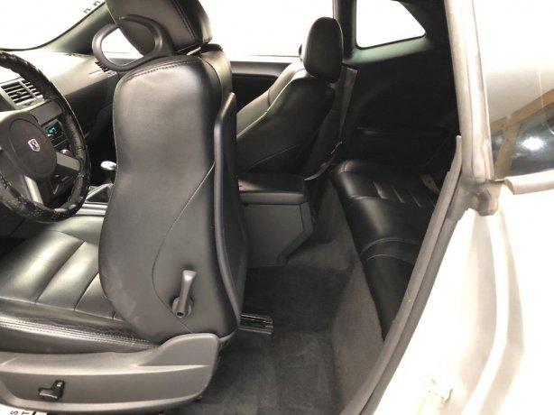 2010 Dodge in Houston TX