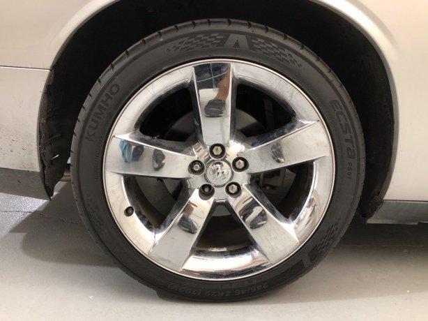 good 2010 Dodge Challenger for sale