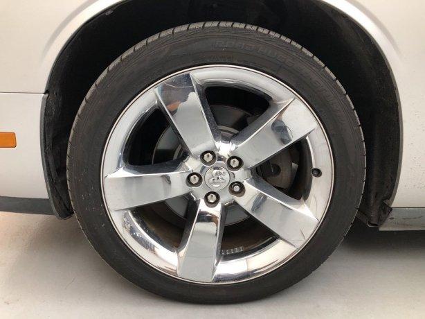 Dodge Challenger for sale best price