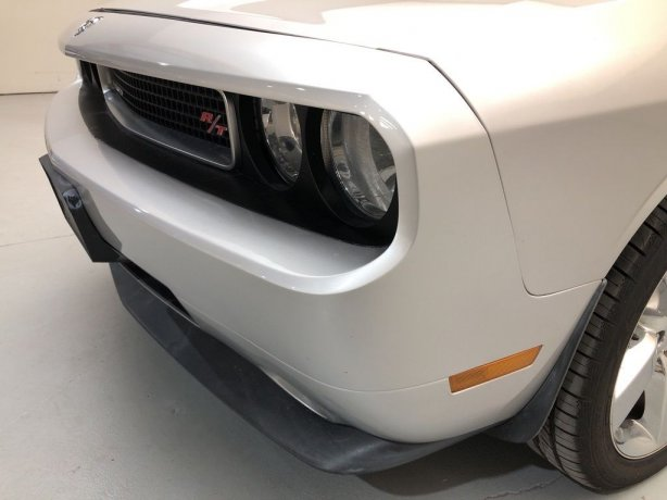 2010 Dodge for sale