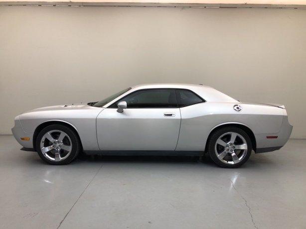 used Dodge