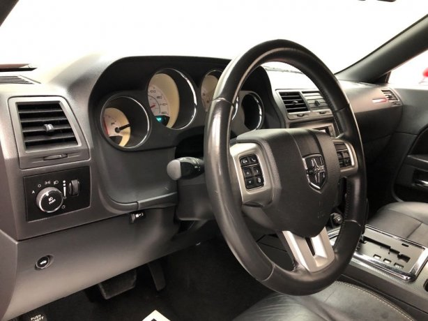 Dodge 2011 for sale