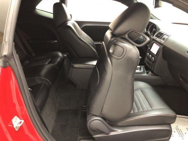 cheap 2011 Dodge for sale Houston TX