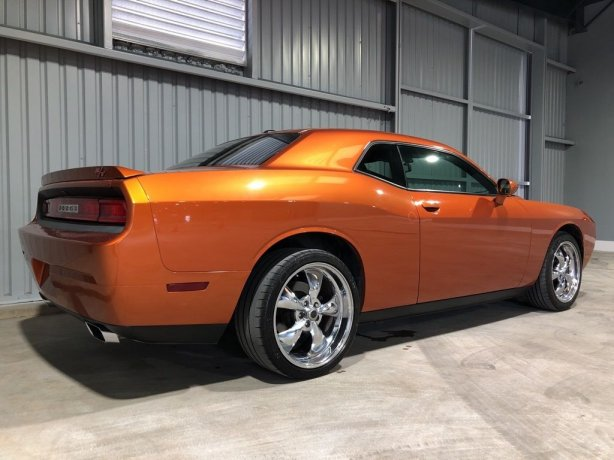 used 2011 Dodge for sale
