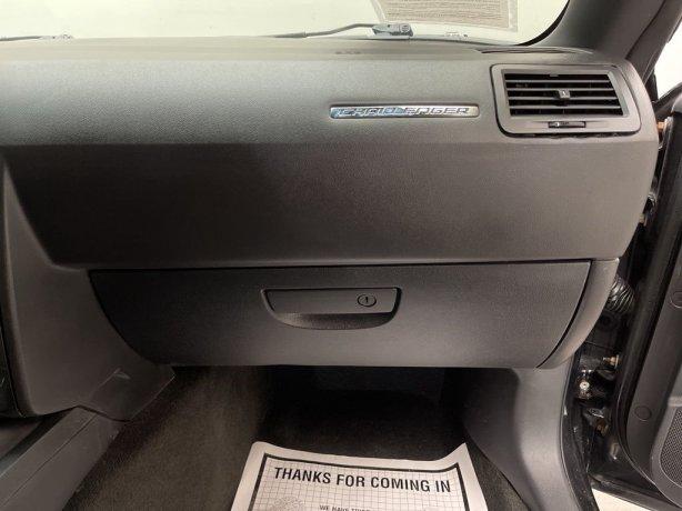 cheap Dodge near me