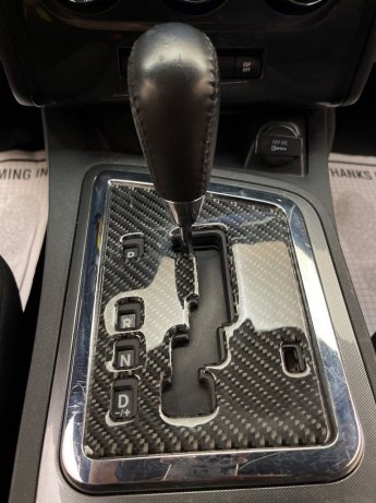 cheap used Dodge near me