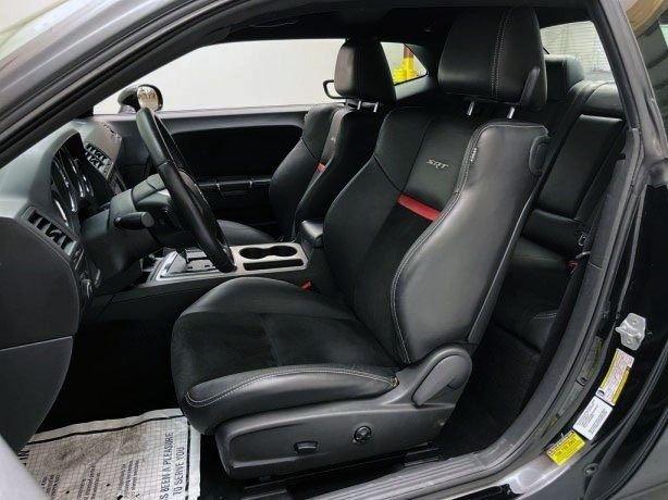 used 2011 Dodge