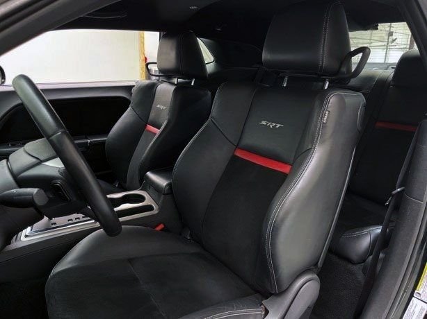 2011 Dodge Challenger for sale near me