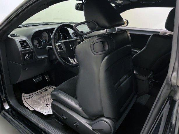 2011 Dodge in Houston TX