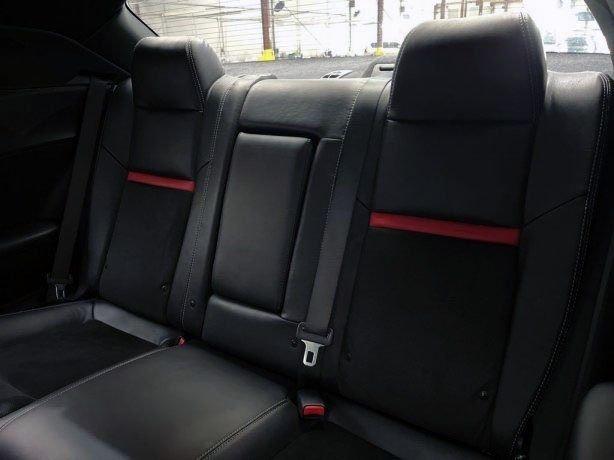cheap 2011 Dodge