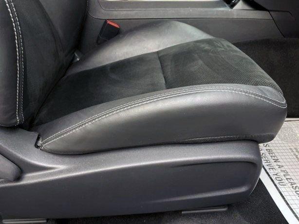 cheap Dodge Challenger for sale Houston TX