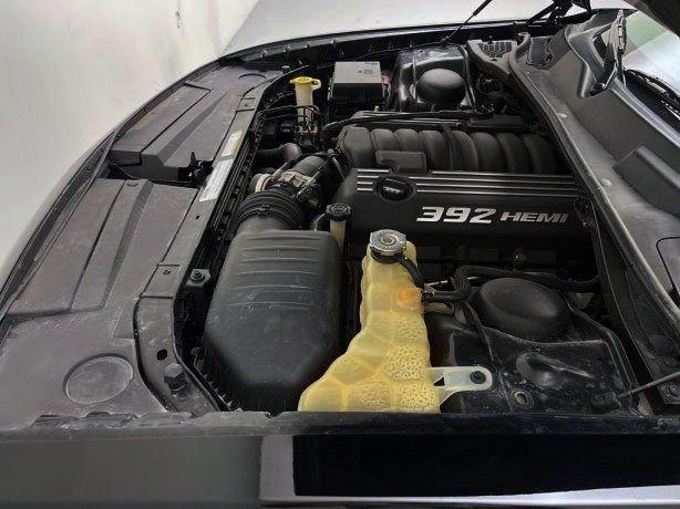 good 2011 Dodge Challenger for sale