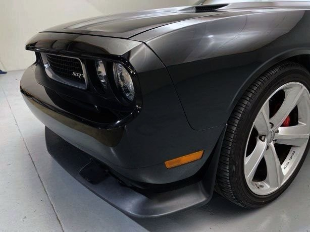 2011 Dodge for sale