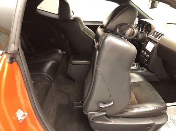 cheap 2010 Dodge for sale Houston TX