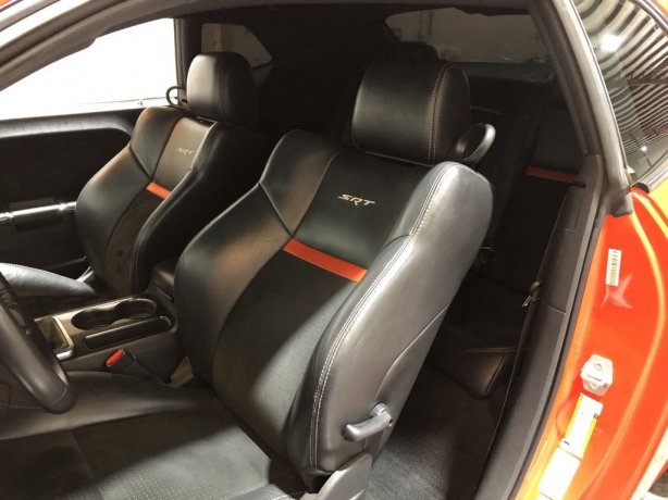 2009 Dodge Challenger for sale near me
