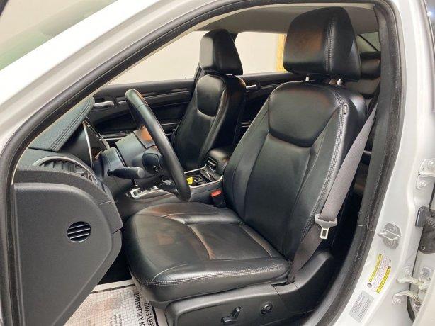 Chrysler 2016 for sale