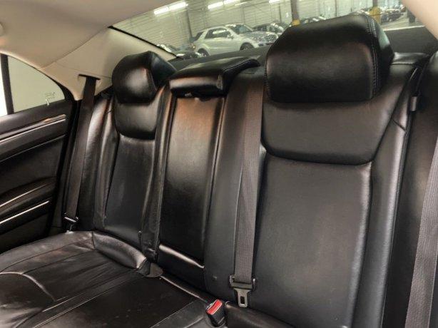 cheap 2016 Chrysler for sale