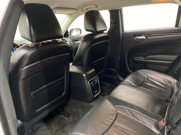 cheap 2016 Chrysler near me