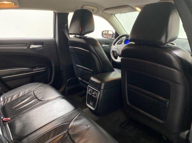 cheap Chrysler 300 for sale