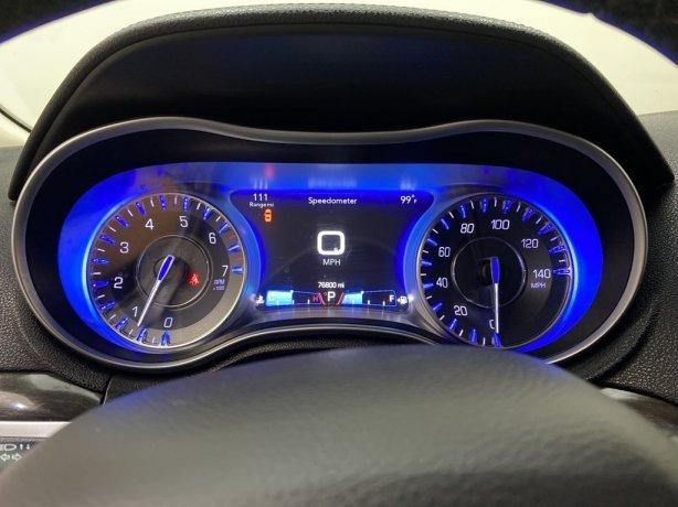 Chrysler 300 near me