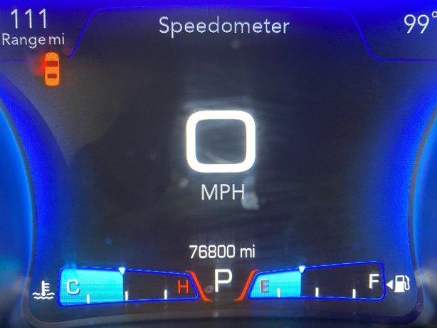 Chrysler 300 2016 for sale