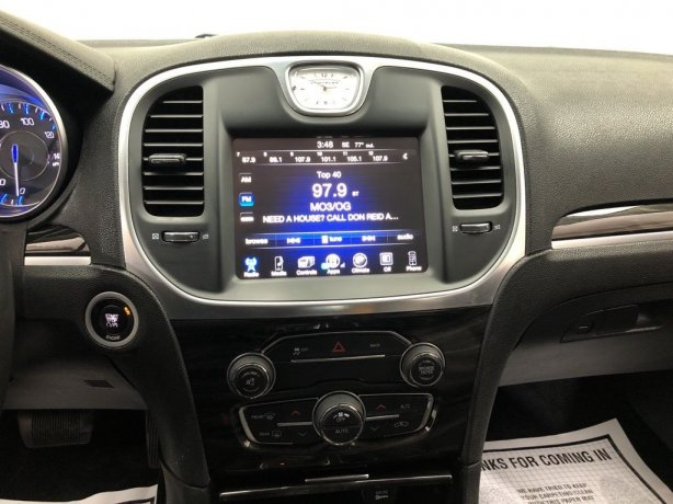 good used Chrysler for sale