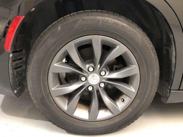 Chrysler best price near me