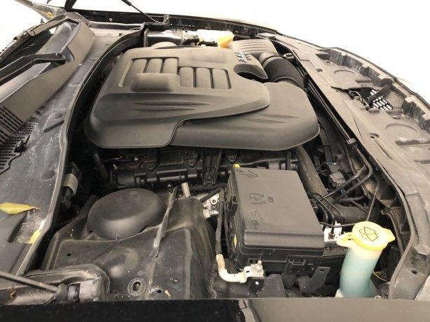 Chrysler 2015 for sale Houston TX