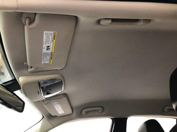 good 2016 Chrysler 300 for sale