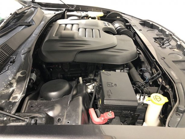 Chrysler 2016 for sale Houston TX