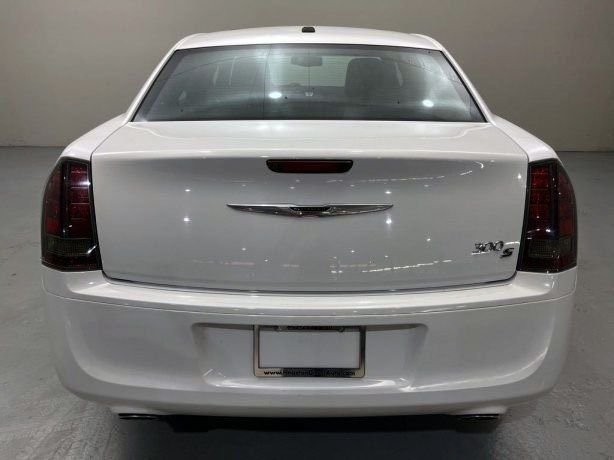 used 2014 Chrysler for sale
