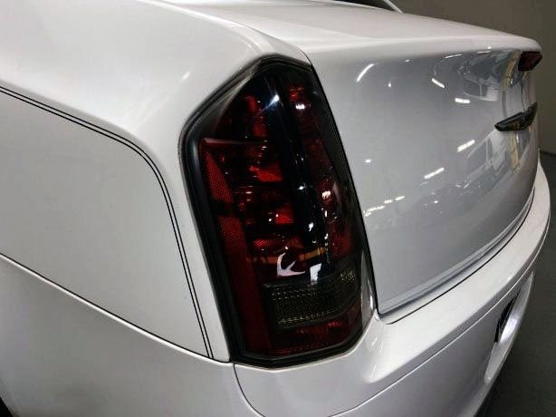 used 2014 Chrysler 300 for sale