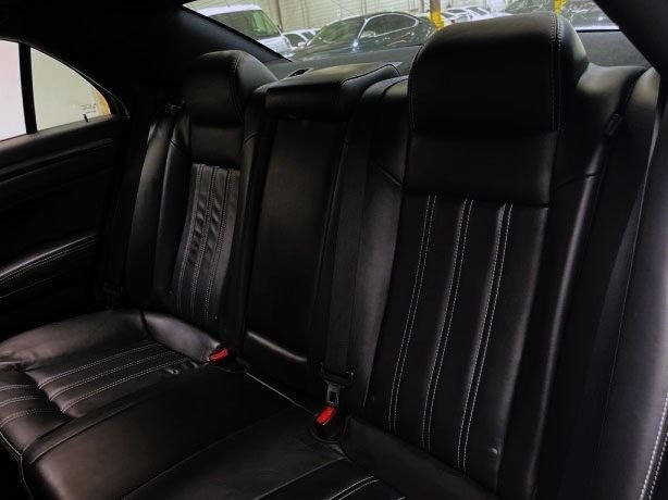 cheap 2014 Chrysler