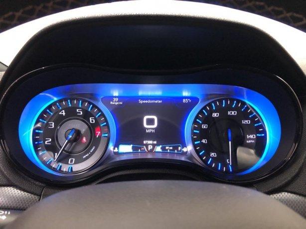 Chrysler 2015 for sale near me