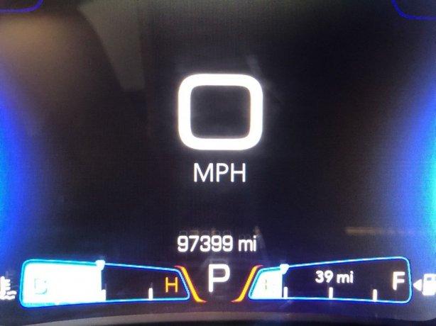 Chrysler 300 cheap for sale