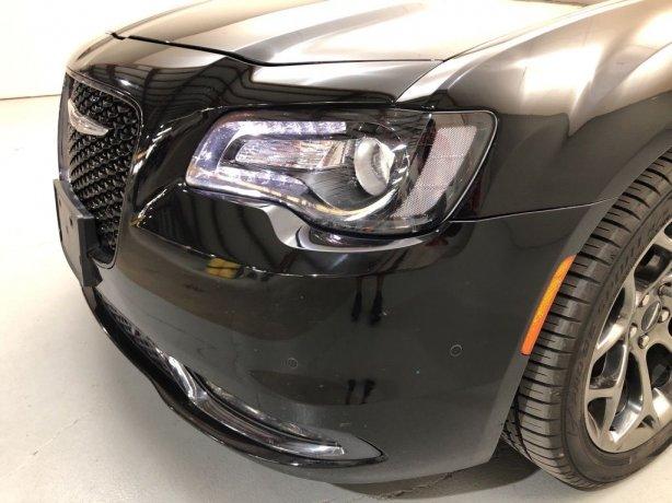 2015 Chrysler for sale