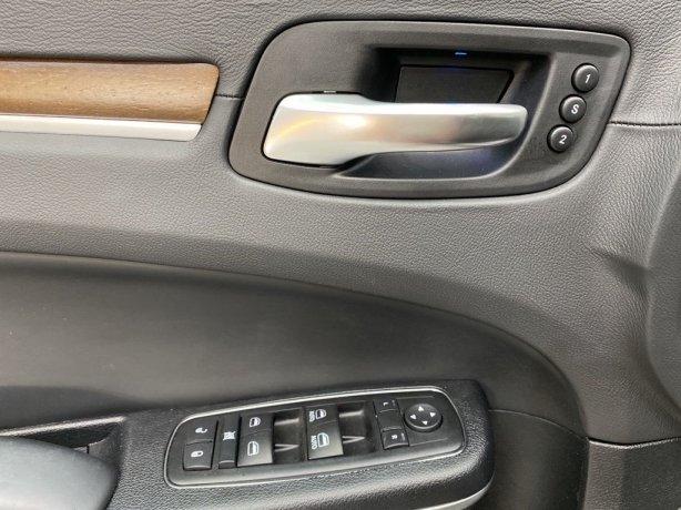 2014 Chrysler 300C for sale near me