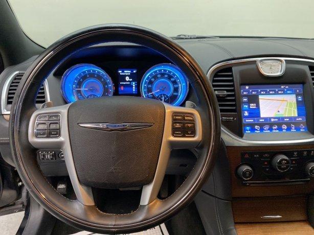 Chrysler 2014