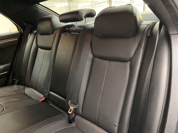 cheap 2014 Chrysler for sale